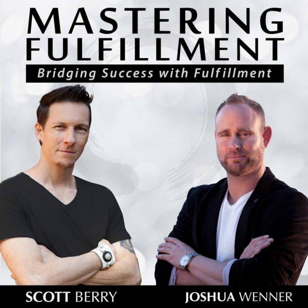 Mastering_Fulfillment_Podcast_2000_72